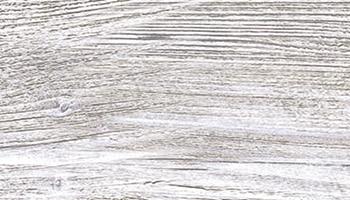 Garagentor Motiv Digitaldruck - Weiße Eiche