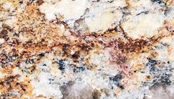 Garagentor Motiv Digitaldruck - Sagitario Granite