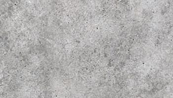 Garagentor Motiv Digitaldruck - Grauer Beton