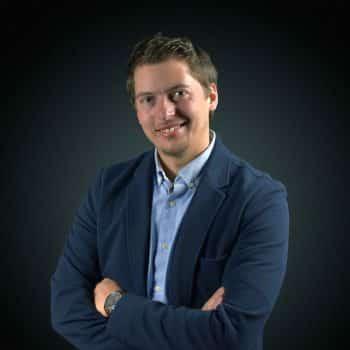 Hannes Quehenberger