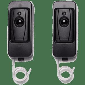 Lichtschranke Special 630 | Garagentor-Aktion 2019