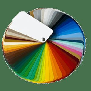 RAL nach Wahl | Garagentor-Aktion 2019