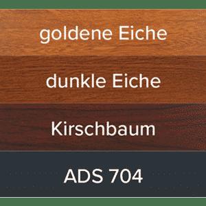 Vorzugsfarben Holzoptik | Garagentor-Aktion 2019