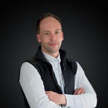 Helmut Walpoth | Vertrieb Günther Tore
