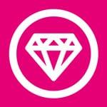 Icon - leicht und langlebig | Garagentore
