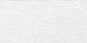 Oberflächenstruktur woodgrain (strukturiert) | Industrie Sektionaltore ProTrend