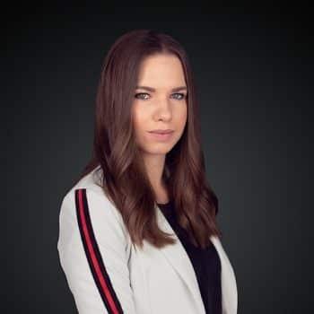 Sabrina Seer | Technischer Innendienst Günther Tore