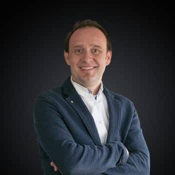Walter Friedl | Kundendienst Günther Tore